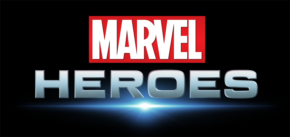 Daredevil and Punisher come to Marvel Heroes