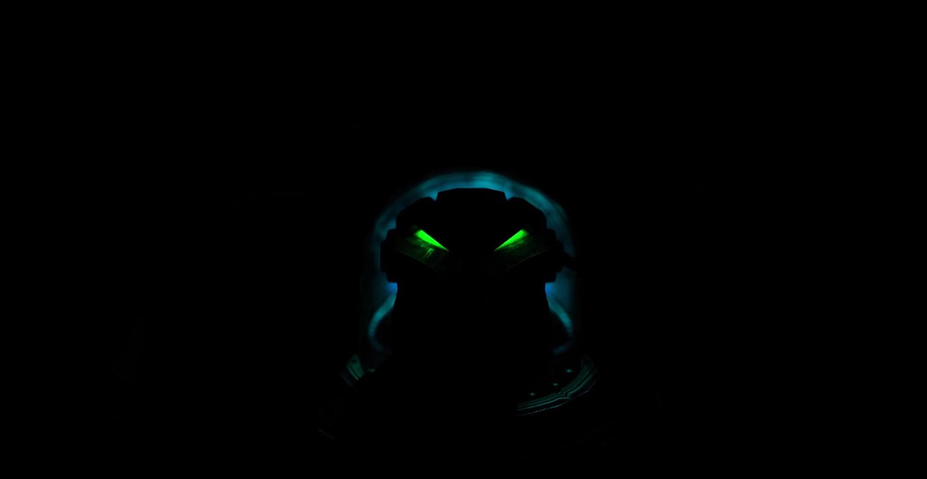 Space Hulk 2