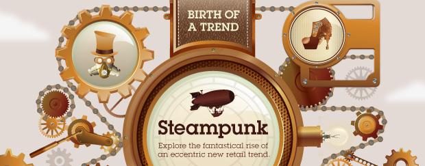 ibn_steampunk_620_243
