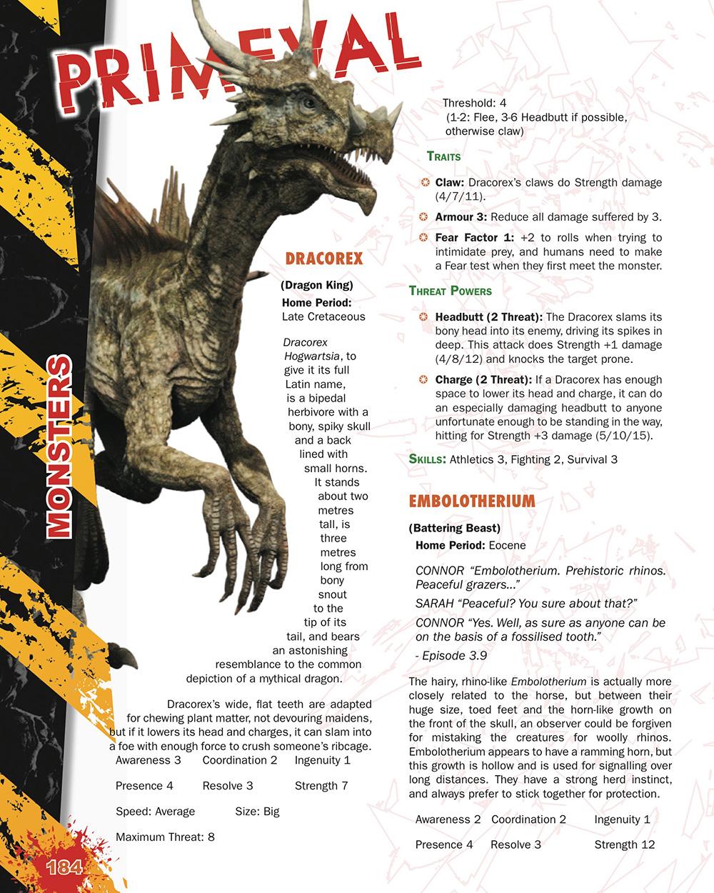Geeknative-Primeval-pg184