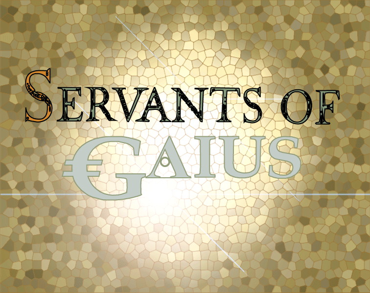 IMAGE 1 servants-of-gaius-logo