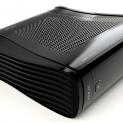 Xbox 720 unveiling rumoured for May 21, $500