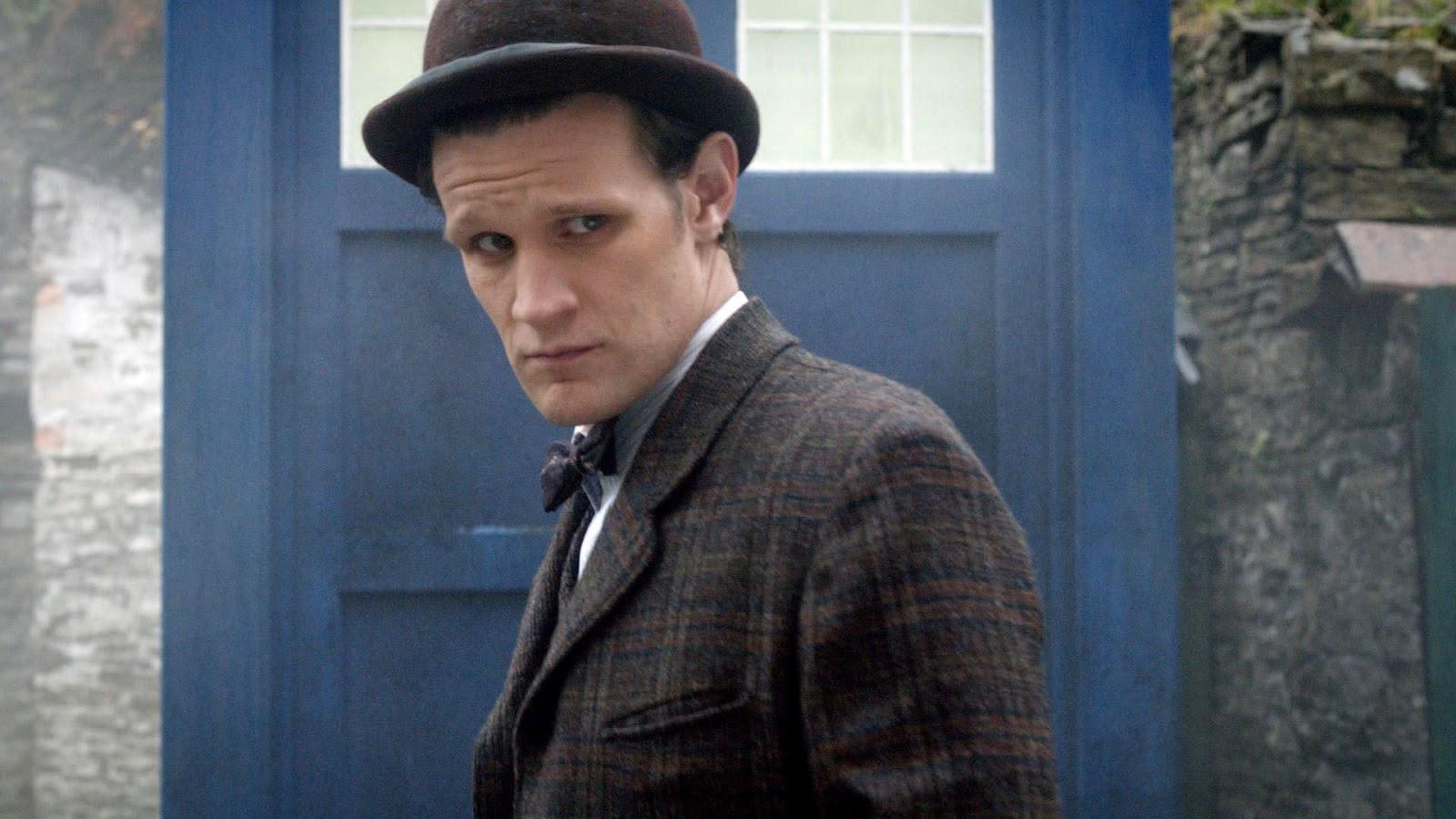 4105666-high-doctor-who-series-7b