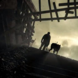 Xbox One: Call of Duty – Ghosts, first pictures