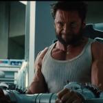 The Wolverine - 3