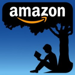 Amazon launch Jet City Comics