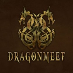 First authors confirmed for Dragonmeet 2013