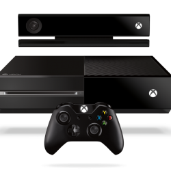 Xbox One confirmed for 22nd November, including UK