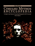 h13-Cthulhu-Mythos-Encyclopedia