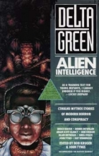h13-Delta-Green-Alien-Intelligence