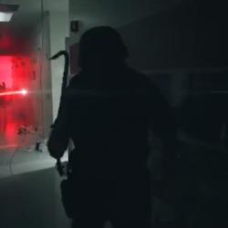 Short film: Half-Life – Raise the Bar