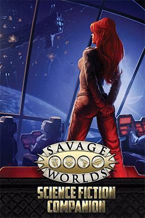 SFC cover