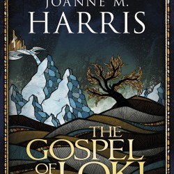 an introduction to the mythology of the gospel From the introduction:  this mythology is not supported by the bible  the false jesus of the anti-gospel looks on helplessly while the sinner who is.