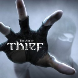 Lurking in the shadows: The Art of Thief
