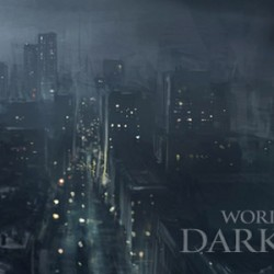 World of Darkness MMO cancelled – the last of White Wolf?