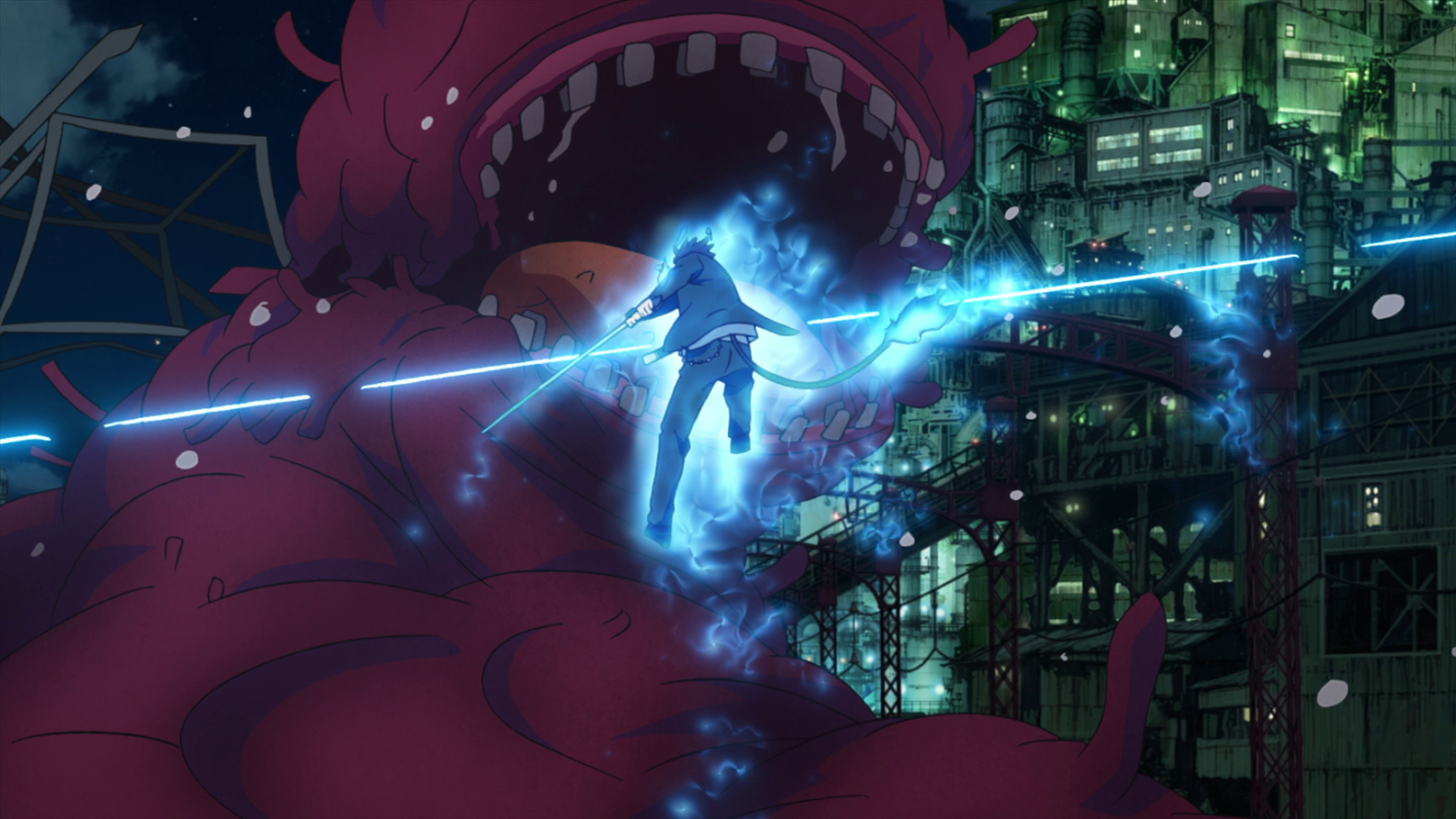 BlueExorcist_TheMovie_5