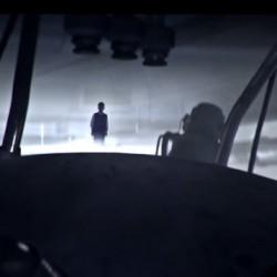 Impressive Akira Project trailer