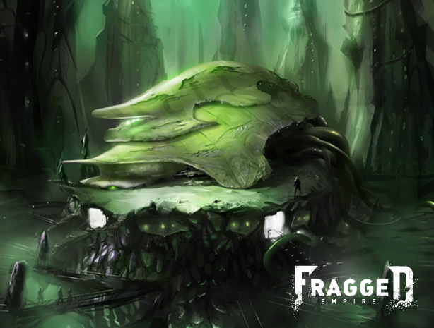 Fragged_Empire_Spacecraft_Nephilim2
