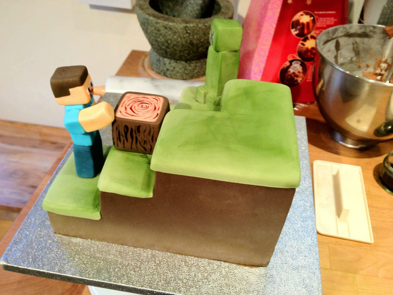 minecraft-cake-s3