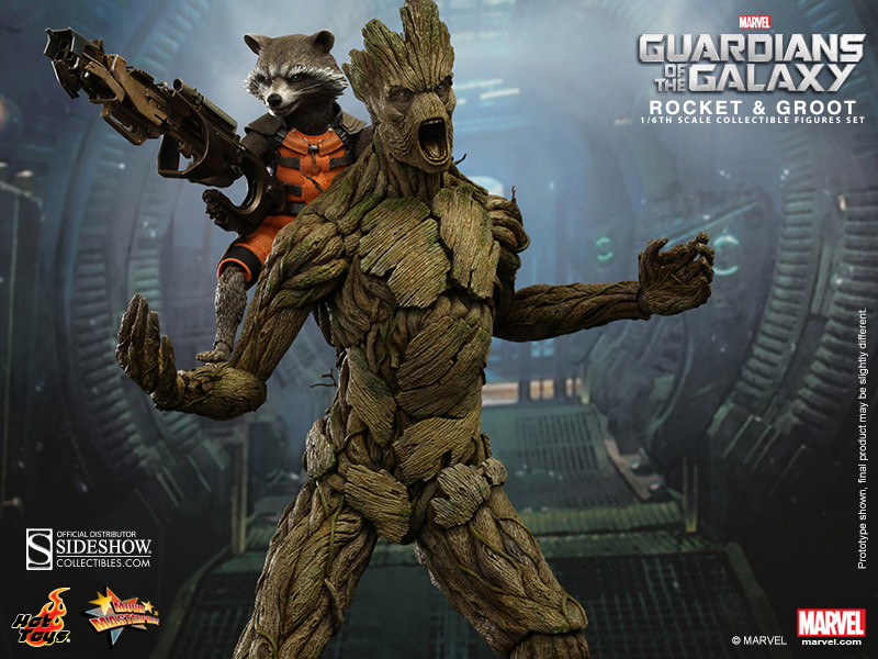 902239-rocket-and-groot-002