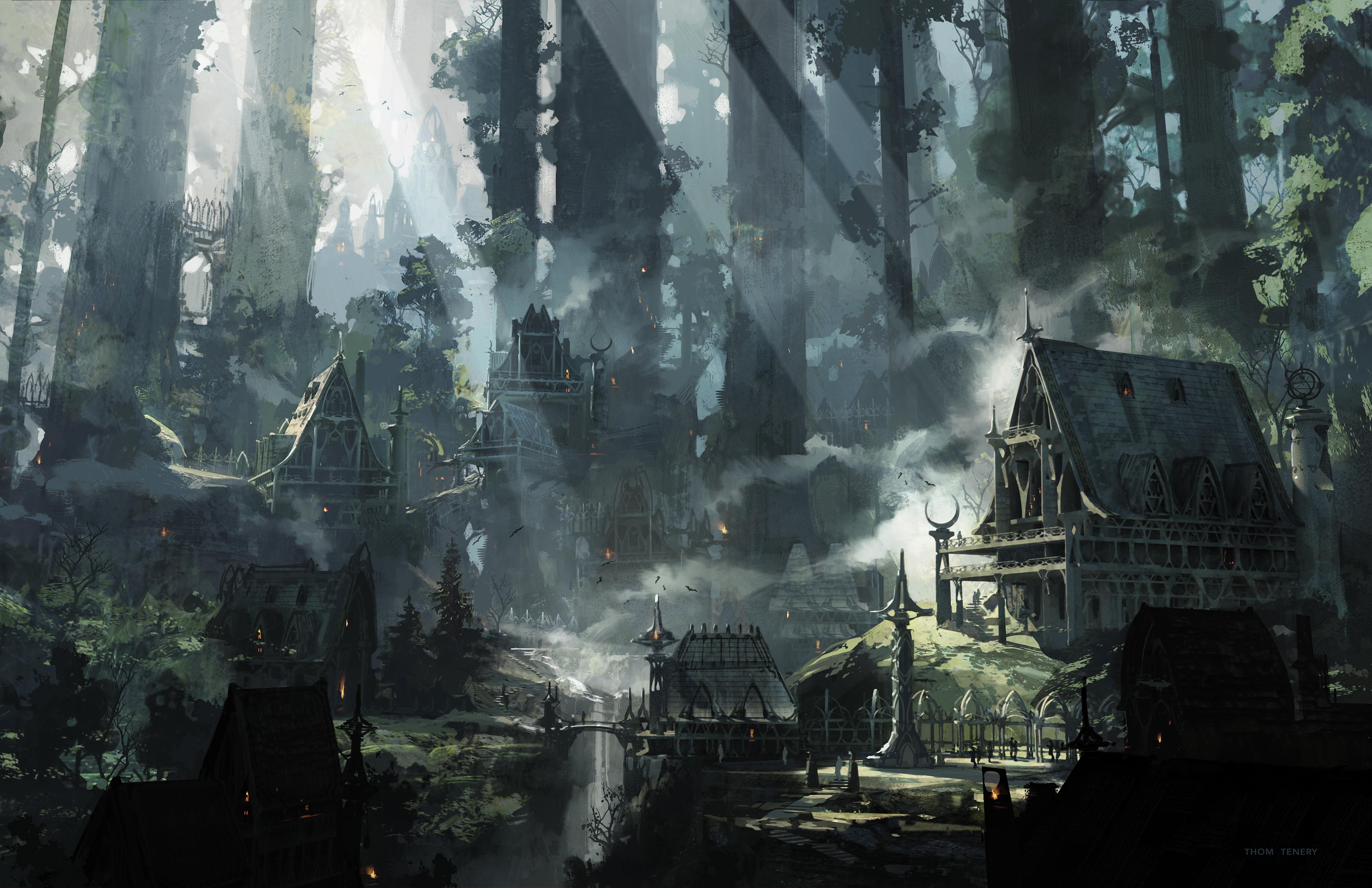 Elven_City_-_Players_Handbook_jpg_jpgcopy