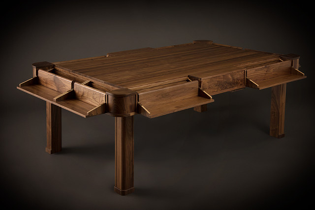 gaming-tables-32