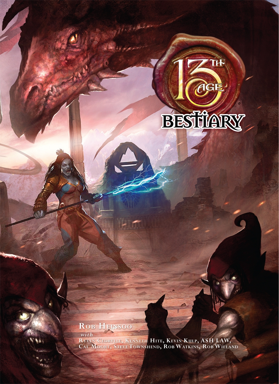 13th-age-bestiary