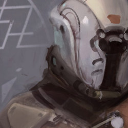 20 roleplay clans for Destiny