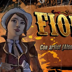 The Tales from the Borderlands trailer says hi