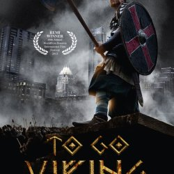 Competition: To Go Viking