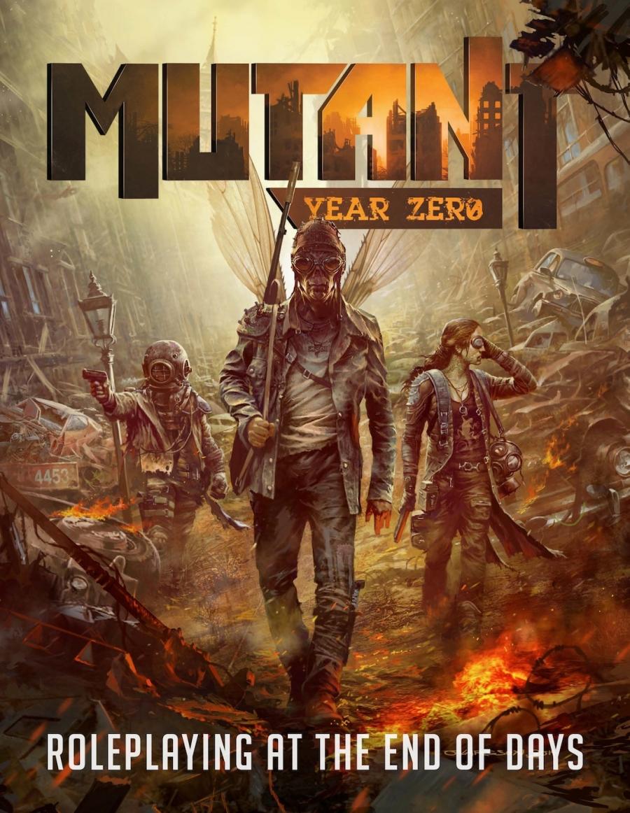 mutant-year-zero