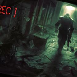 Humble kickstarter: Sleeper RPG shows promise