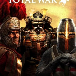 Beauty in combat: A review of the Art of Total War