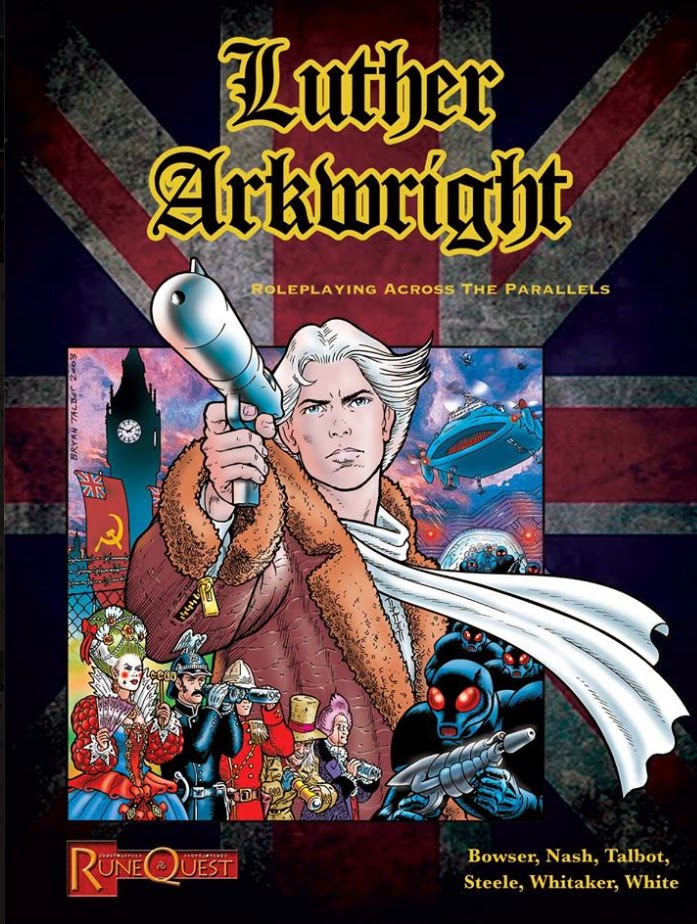 Luther-Arkwright-RPG-cover