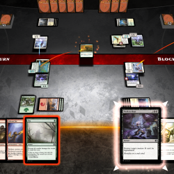 You can now play Magic: The Gathering on your iPhone
