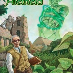 Of Onionskins and Seven Dogs: A review of Aletheia