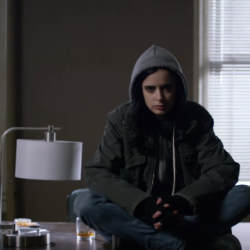 Watch 2 minutes of Jessica Jones