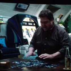 J.J. Abrams surprises the world with Cloverfield sequel: 10 Cloverfield Lane