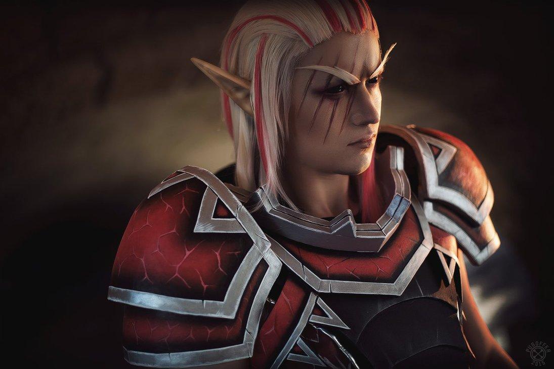 world_of_warcraft_cosplay___krasus_by_narga_lifestream-d9g6jz9