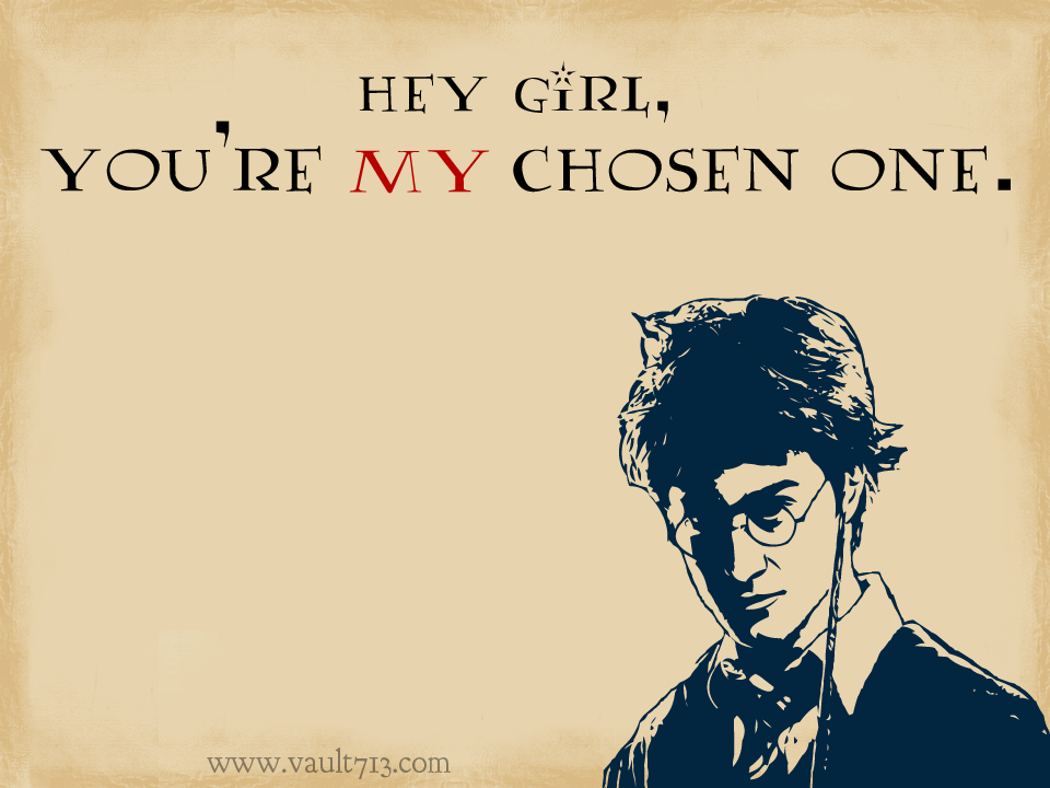 Harry Potter Valentines Day Cards 28 Images Harry