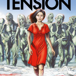 Billions Dead: A review of Surface Tension
