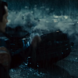 The final trailer for Batman v Superman: Dawn of Justice is solid