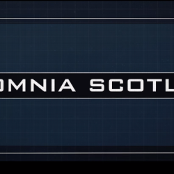 Insomnia Scotland announced