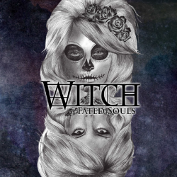 Dark fantasy with destiny – A review of WITCH: Fated Souls
