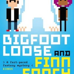Steps forward: A review of Bigfootloose and Finn Fancy Free