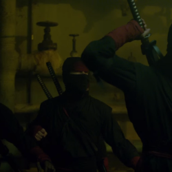 Netflix posts final Daredevil 2 trailer