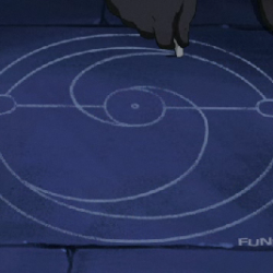 Manga and Funimation stream Fullmetal Alchemist: Brotherhood in the UK