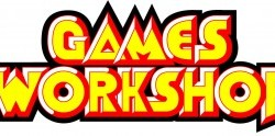 Games Workshop appoint Kevin Rountree as new CEO