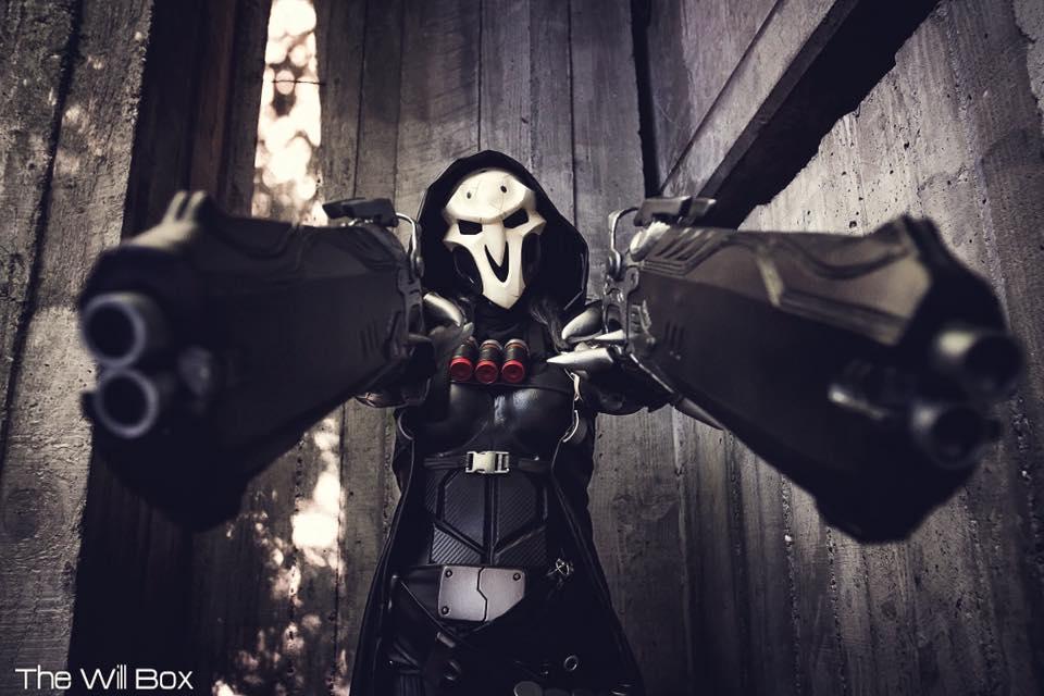 Reaper скачать бесплатно русская версия - фото 5