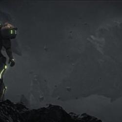 Short film: Metroid – The Sky Calls